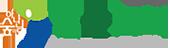 한숲교회 Logo